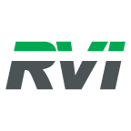 RVI Website