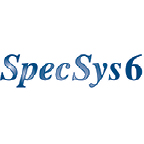 SpecSys6 website
